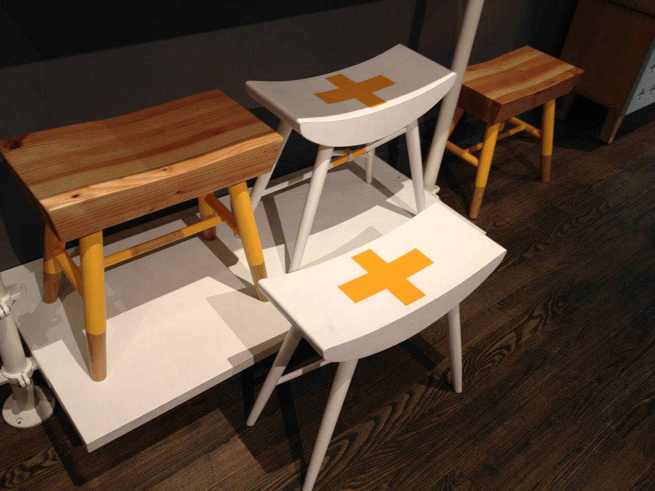bbh-design-milk-east-meet-west-urbancase
