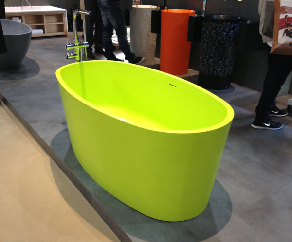 blu-stone-bathworks-tub-neon