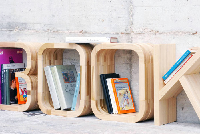book-alphabet-storage