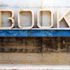 book-letters-bookcase