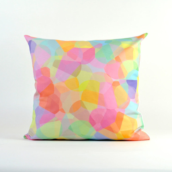 candy-corn-modern-graphic-pillow-buttercup-press