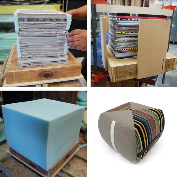 capsule-stool-brad-ascalon-naula-workshop