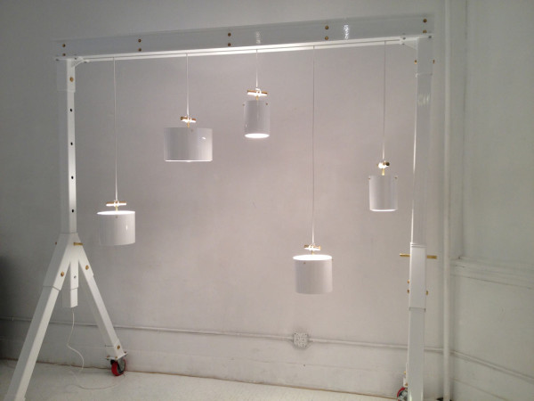 castor-design-pendants