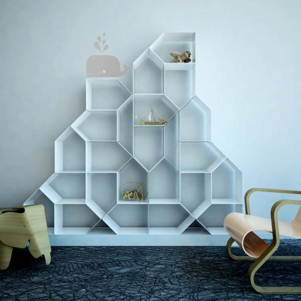 citybook-modular-bookcase-modern-design