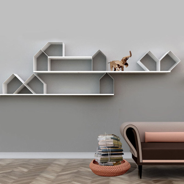 citybook-modular-wall-shelf-storage