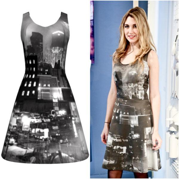 cityscape-constrvct-dress