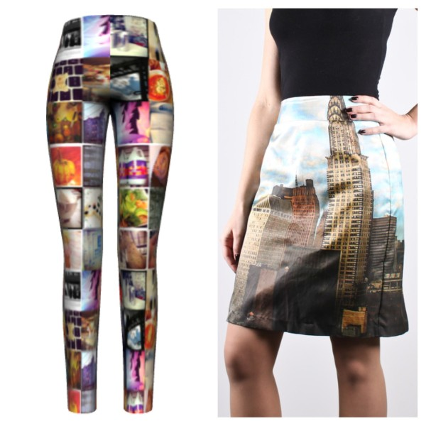 constrvct-leggings-skirt