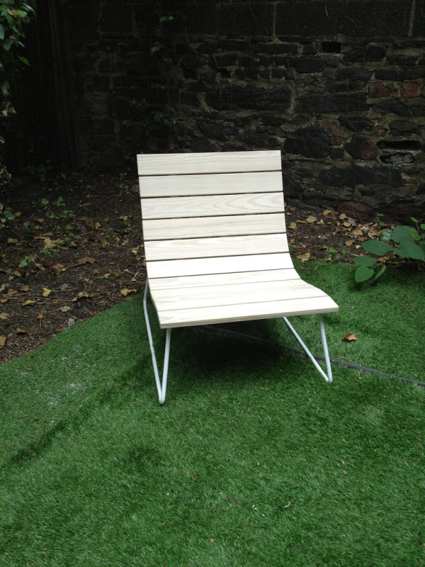 council-outdoor-chairs-lounge
