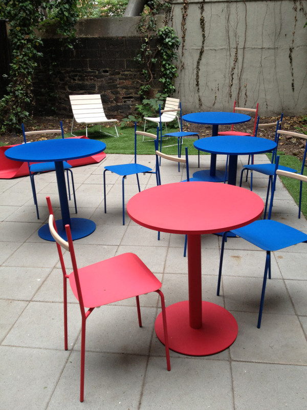 council-outdoor-furniture-group