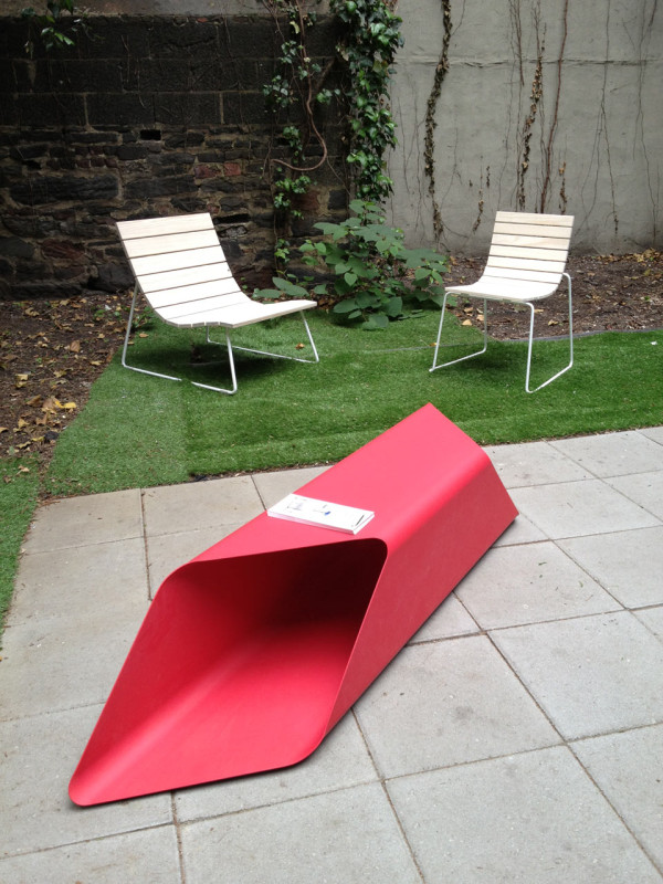 council-outdoor-furniture-main