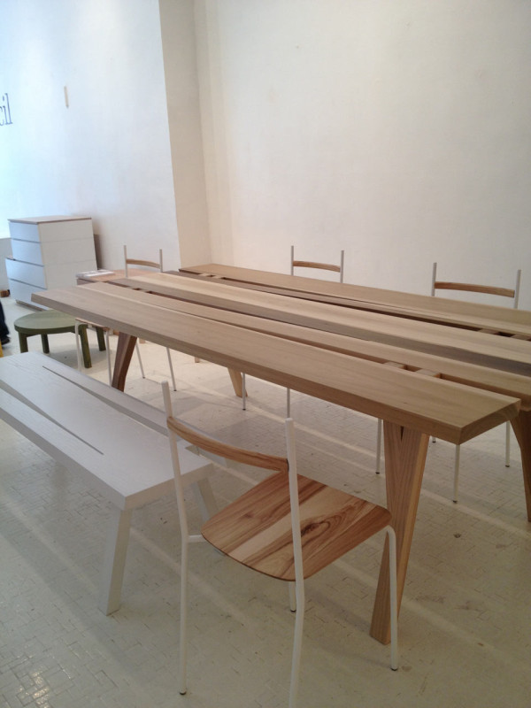 council-table-bench-seating