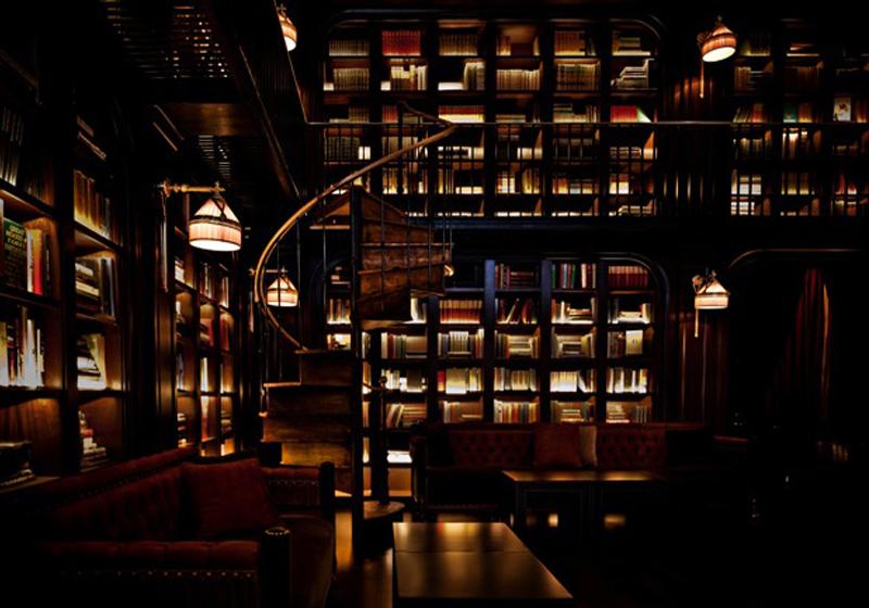dest-nomad-library