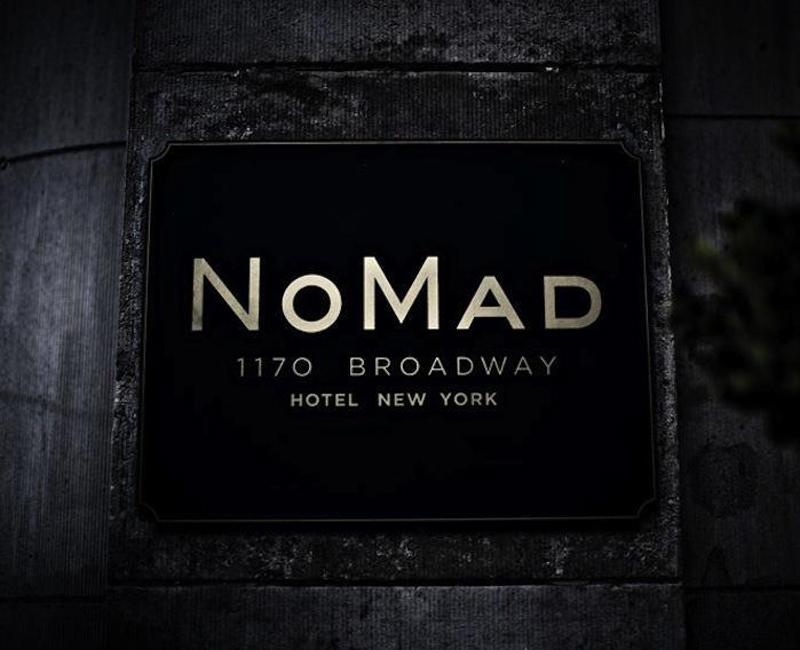dest-nomad-signage