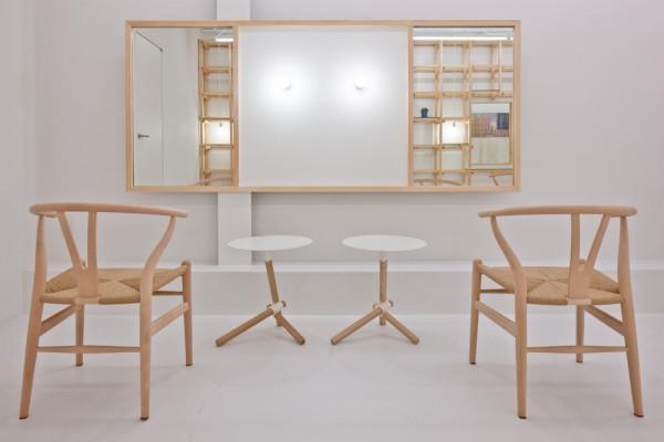 endLink-Beauty-Salon-Yasunari-Tsukada-13