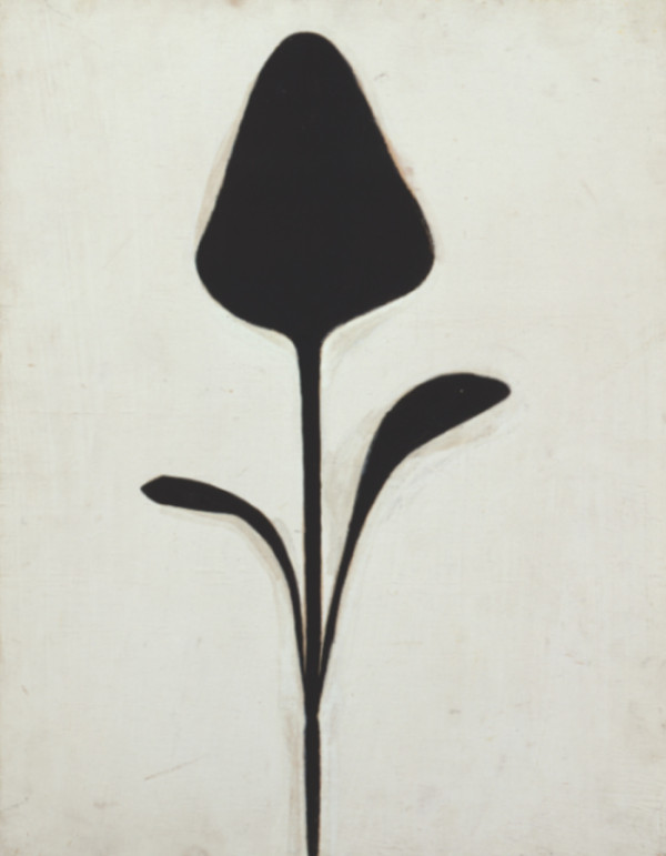 f5-judy-ross-ellsworth-kelly-plant