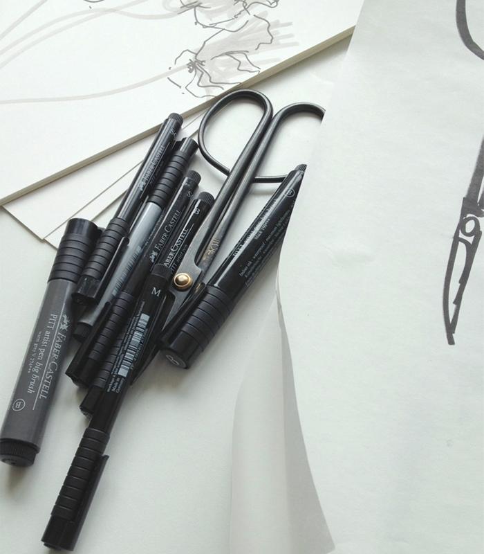f5-judy-ross-pens