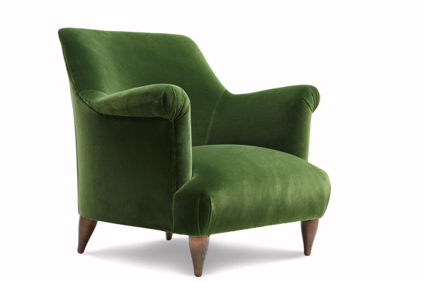 future-perfect-goddard-armchair-russell-pinch