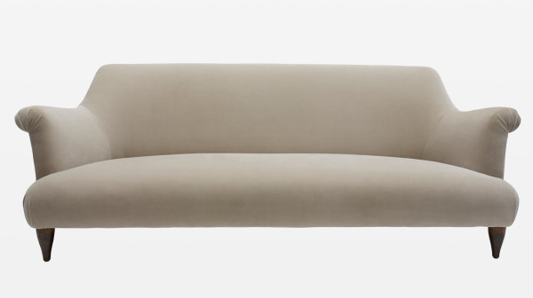 future-perfect-goddard-sofa-russell-pinch