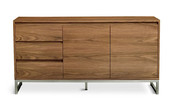 gus-modern-Annex-Cabinet