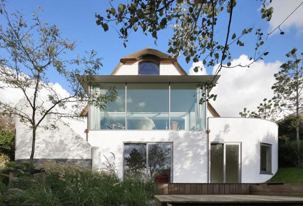 house-n-maxwan-modern-architecture-design-0