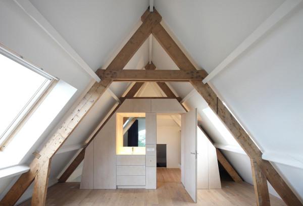 house-n-maxwan-modern-architecture-design-1