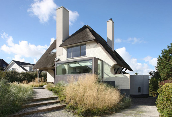 house-n-maxwan-modern-architecture-design-2
