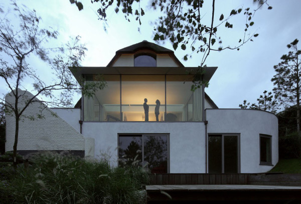 house-n-maxwan-modern-architecture-design-3