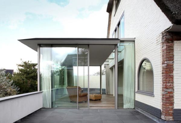 house-n-maxwan-modern-architecture-design-4