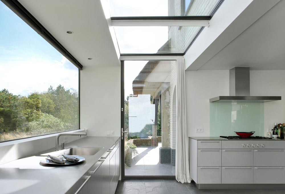 house-n-maxwan-modern-kitchen-1