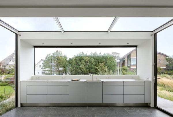 house-n-maxwan-modern-kitchen-2
