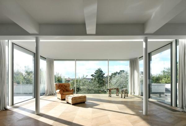 house-n-maxwan-modern-living-room