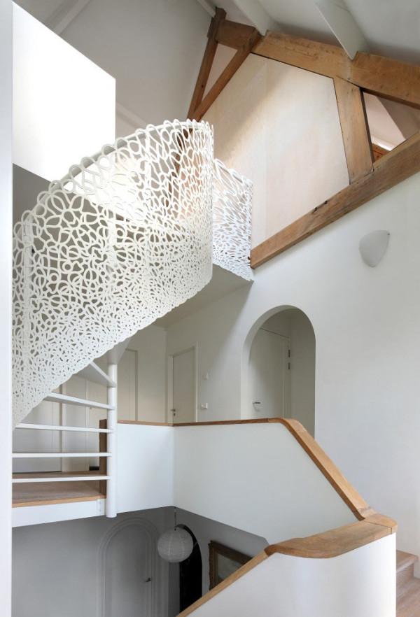house-n-maxwan-modern-staircase-lattice-1
