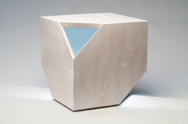huxhux-design-nugget-hollow-end-table