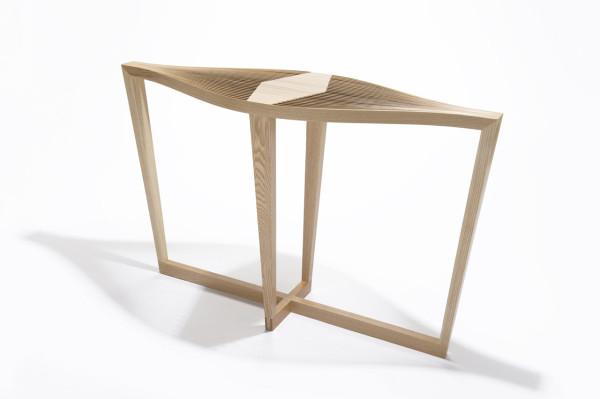 ike-modern-sculptural-wood-table-1