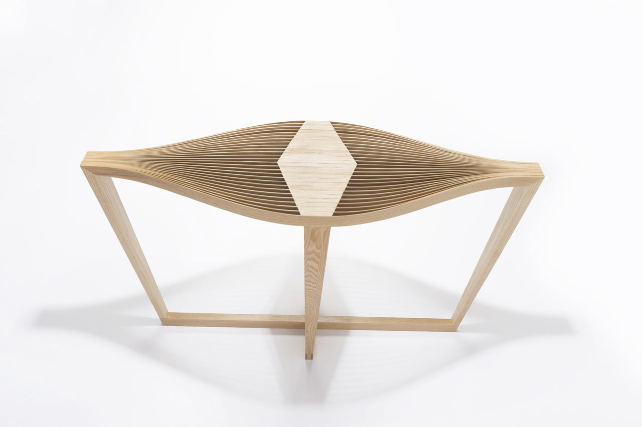 ike-modern-sculptural-wood-table-2