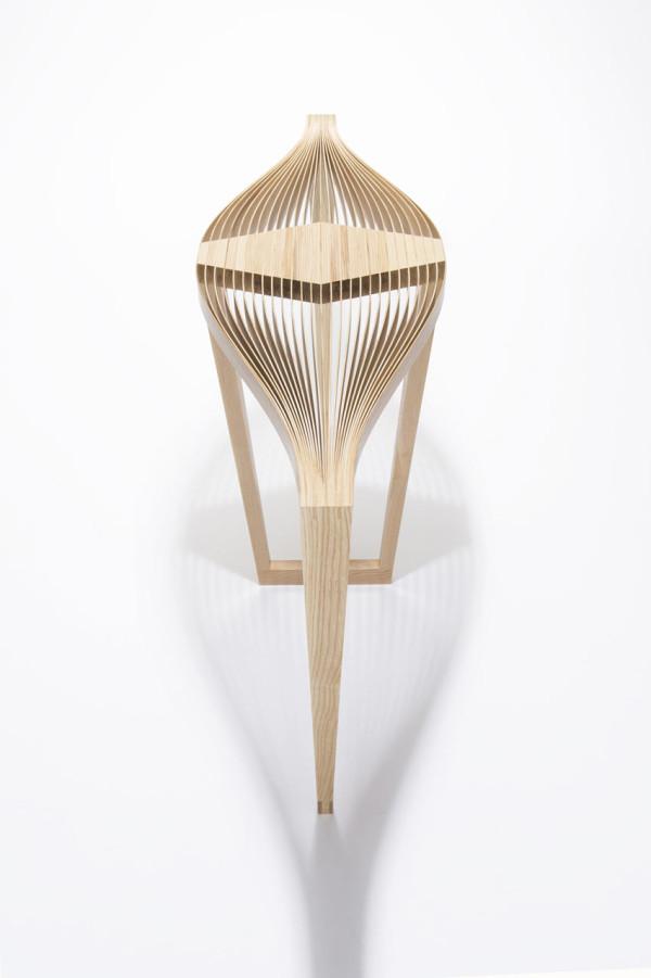 ike-modern-sculptural-wood-table-3