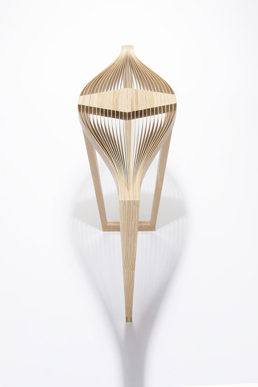 ike-modern-sculptural-wood-table-3