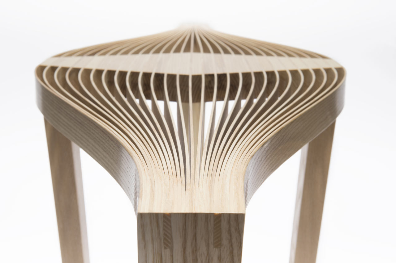 ike-modern-sculptural-wood-table-4