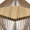 ike-modern-sculptural-wood-table-5