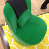 ikea-stockholm-collection-chair