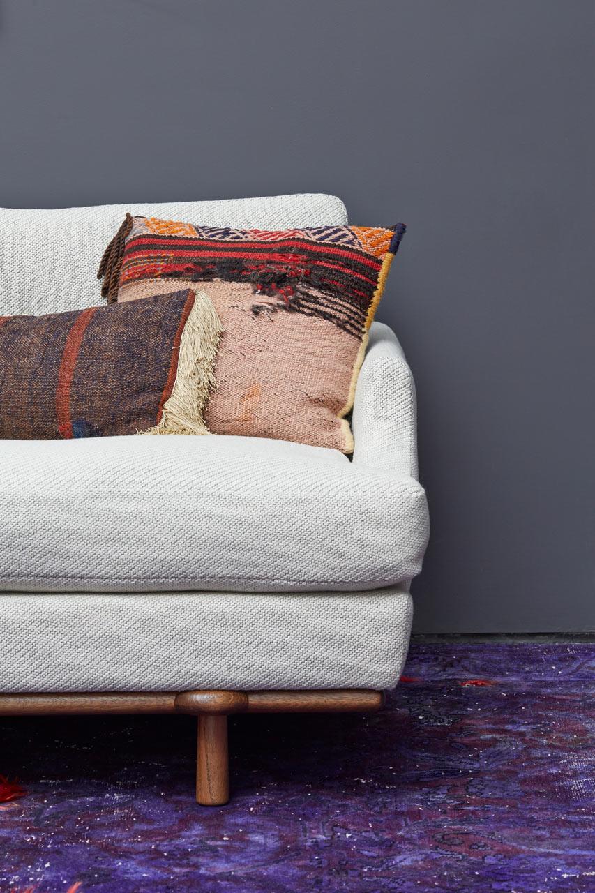 jason-miller-kent-sofa-corner-detail