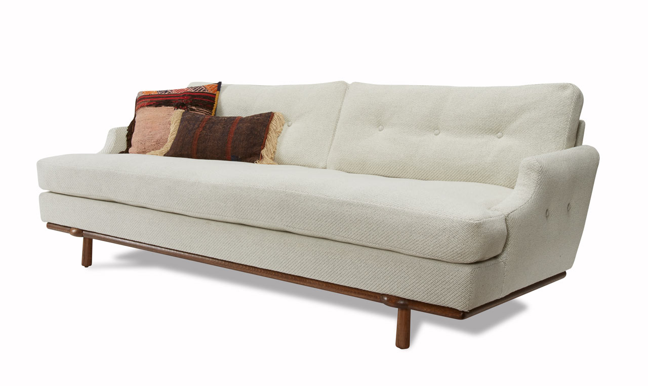 jason-miller-kent-sofa-future-perfect