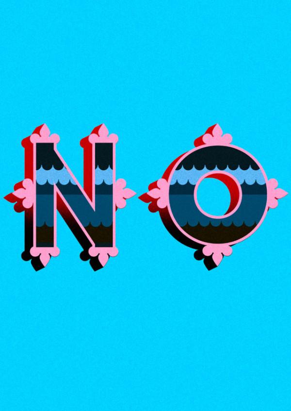 jonny-wan-no-lettering