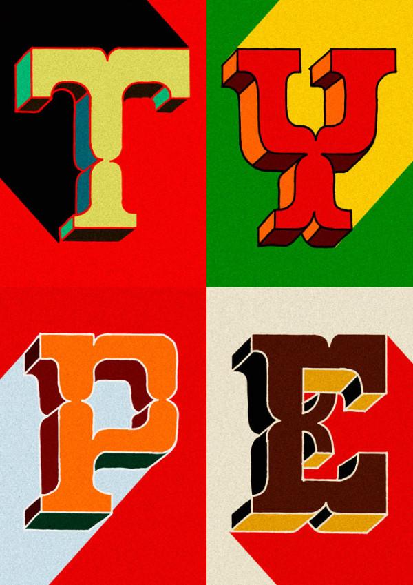 jonny-wan-type-lettering