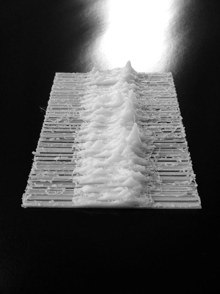 joy-division-unknown-pleasures-3D-printed-long