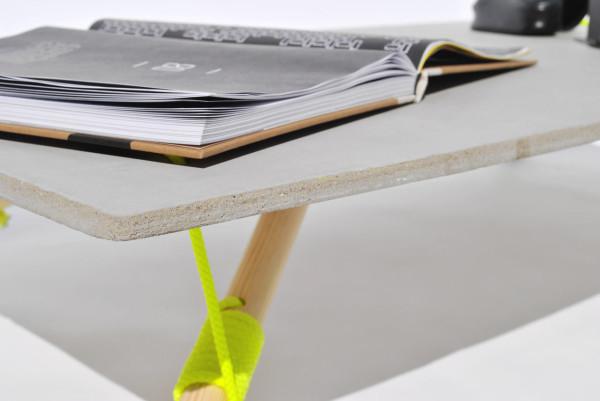 line-up-concrete-sawdust-table-kosta-pamporis-2