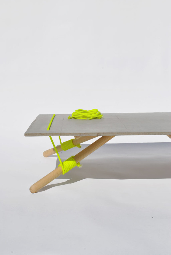 line-up-concrete-sawdust-table-kosta-pamporis-3