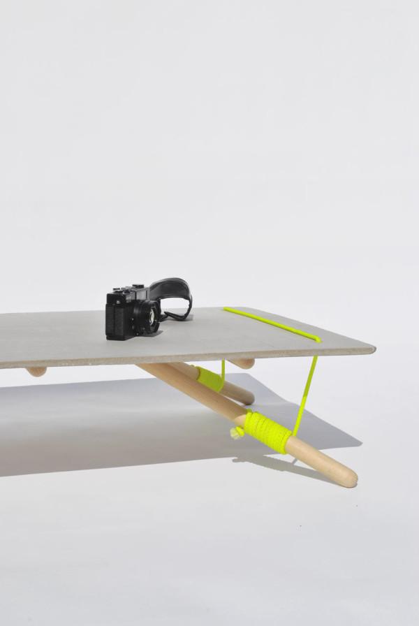 line-up-concrete-sawdust-table-kosta-pamporis-4