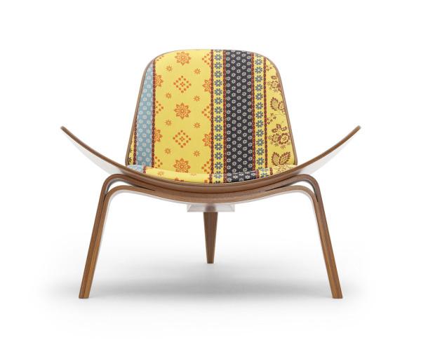 maharam-shell-chair-AlpineStripe