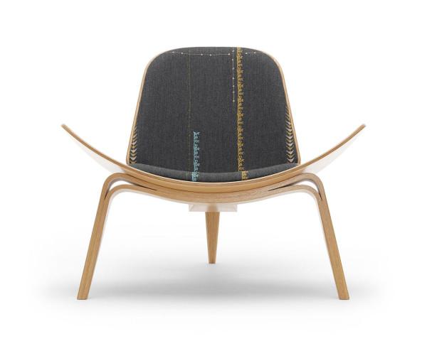 maharam-shell-chair-Borders